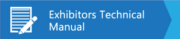 blue_exhibitor-technical-manual.jpg